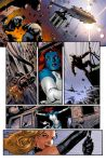 ALL NEW X-MEN#12 page 13 by Summerset