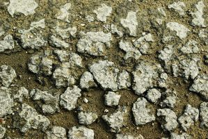 texture real_ rocks 03 by Aimelle-Stock