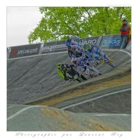 BMX French Cup 2014 - 061 by laurentroy