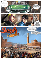 Siena Panforte-Page 3-GB by Super-Furet