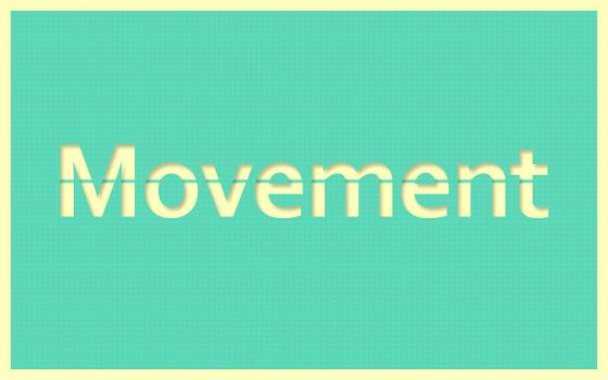 Move the ment by SethR