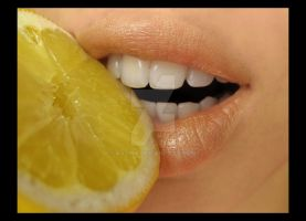 Vitamin C by assica