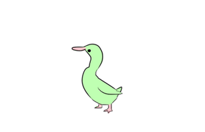 ducko by ask-boopi