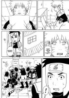 Naruto x2 Doujinshi Pg 38 by BotanofSpiritWorld