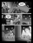 Moonfire pg.52 by yamilink
