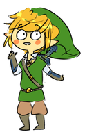 Link by suubuuarts