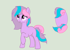 MLP egg adopts ( open) by kim-306