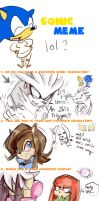 .:Uhm..well xD:. by RoksanaTH