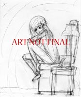 ::Art Not Final:: by Assistant-Puppy-Dawg
