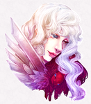 Griffith by Nekyua