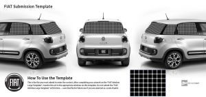 FIAT Submission Template rc by ryn004