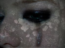Cry by MyWay2Hell