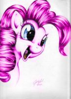 PINKICEPTION CoLoRaTiOn by PoniesInHatsV2