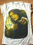 My Harry Potter collection: Severus Snape shirt by Colleen15