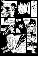Naruto FS:  Chapter 1, Page 4 by ultima0chaotic