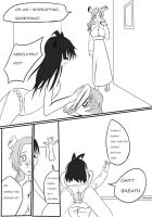 Petals of Nothing Chapter 3 Page 22 by ChazzVC