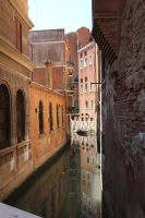 Venice 12 by sacral-stock