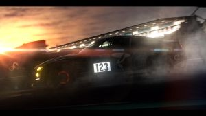 Photo F882i - Gran Turismo 5 by Ferino-Design