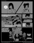 The Last Battle Of Tenten Nohara Page 14 by cas42