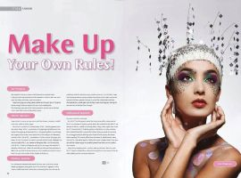 Nov 08 Makeup Column by andreaperrybevan