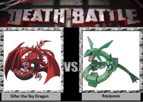 Death Match 143 by Abyss1
