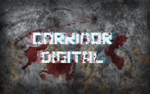 Corridor Digital Contest Entry by rebel28