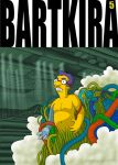 Bartkira-5 by imaginarypeople26