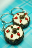 Black forest charm by amao2006
