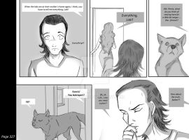 (All)Father Loki Page 327 by Savu0211