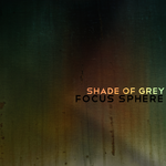 Focus Sphere - Shade of Grey by m-kemmy
