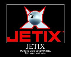Jetix by NearRyuzaki90