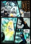 Frozen: Tale of the Snow Queen, p.14 by TigerPaw90
