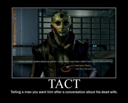 Tact by A-forsteri