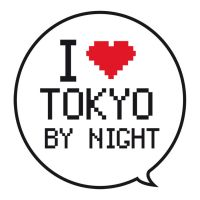 I love Tokyo by Frenchieslitchies