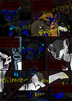 Were Our Hero Prologue page 4 by Rose-Sherlock