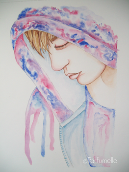 Zitao by Parfumelle