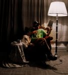 its me 3 by brokensticksorginalo