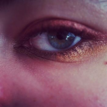 Windows to the soul by Doomgirl666