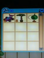 Animal jam items for auction by IvyAdopts