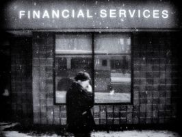 Financial Services by TenthMusePhotography