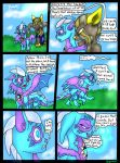 Skylanders vs. The WEED Pg 5 by DayDreamingDragon220