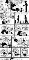 Nuzlocke Part 4 by Capori
