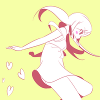 Shinobu's Heartspan by Phibonnachee