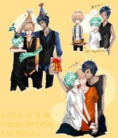 6.18 Happy Birthday, Kise by tgfy-ne