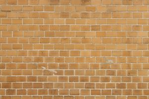 Brick Texture - 36 by AGF81