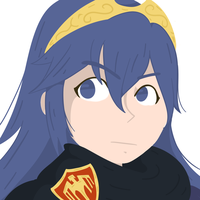 Lucina by lila79
