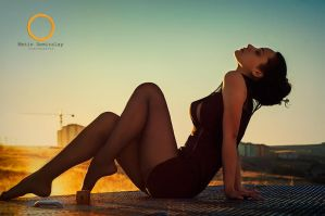 Mdp 0215 2919 by metindemiralay