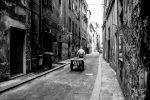 alley by janus52