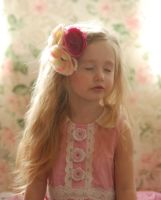 Little girl_2 by anastasiya-landa
