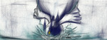 The Power of One . Lugia by KuchikixRukia